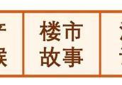 哥们买房特别策划|楼市回温?11月南京新房成交量大涨92%