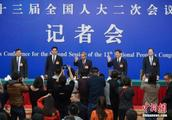全国人大环资委委员谈南极立法:推动中国南极事务发展