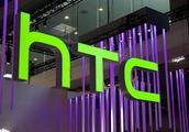 HTC公布2018年财报扭亏为盈 春天来了?