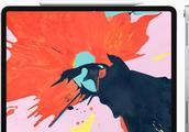 部分 iPad Pro 用户反馈屏幕卡顿、键盘输入无效问题