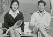 日本天皇明仁夫妇结婚60周年 低调庆祝钻石婚