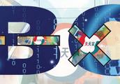 """【聚焦】 大数据平台化:""""加减乘除""""混合运算 大数据普惠接B 连C —""""天天富""""普惠金融服务平台"""