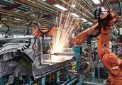 全球最赚钱的机器人巨头:这家瑞士公司,每年在中国赚走百亿收入