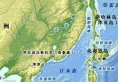 库页岛、海参崴等地的中国原住民都哪里去了