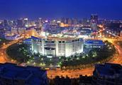 在上海工作,能不能买昆山、嘉善、太仓的房子,选哪个更好?