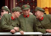 中国军队下辖17个主力兵团,一个兵团到底能拥有多少兵力?