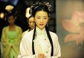 李清照与张爱玲:遇到渣男,勇敢离婚的女人,到底有多「酷」