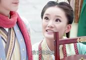 徐子豪在少林寺外长跪,公主心疼的不行,做了好多菜了给他吃