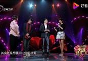 中国情歌汇:吕良伟演唱《上海滩》经典老歌,百听不厌!