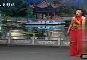 一曲《圆梦》赵海燕演唱的真有味!