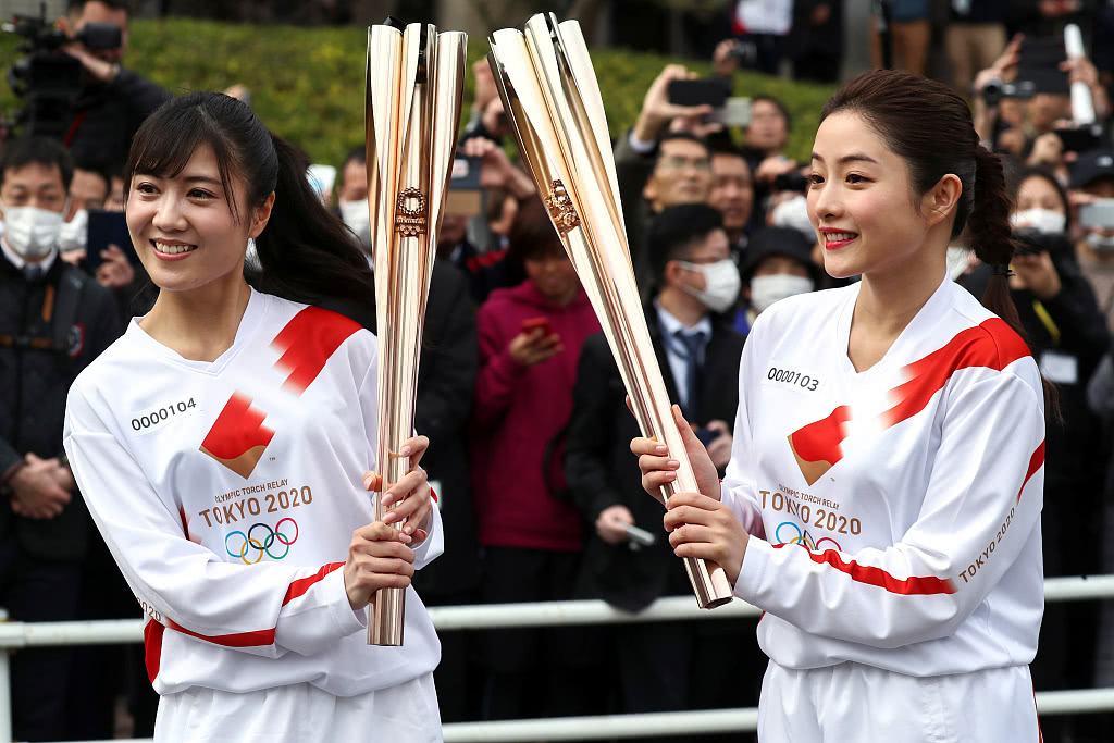 宣布不参加东京奥运会的国家到底是因为什么原因?
